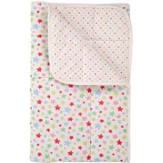 Cath Kidston reduced price reversible quilts