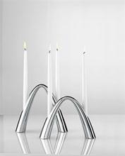bethstevens candle holders