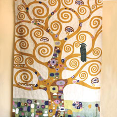 large-ZAIDA-tree-of-life-klimt-ru