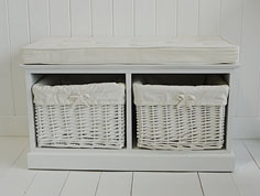 storage-seat-2-basket