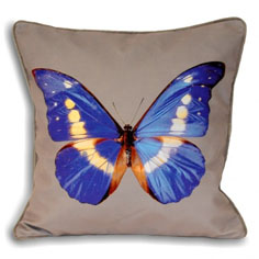 butterfly-purple-cushion-cover