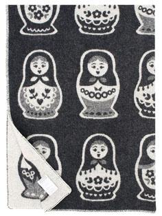 LapuanKankurit_Maatuska_black blanket