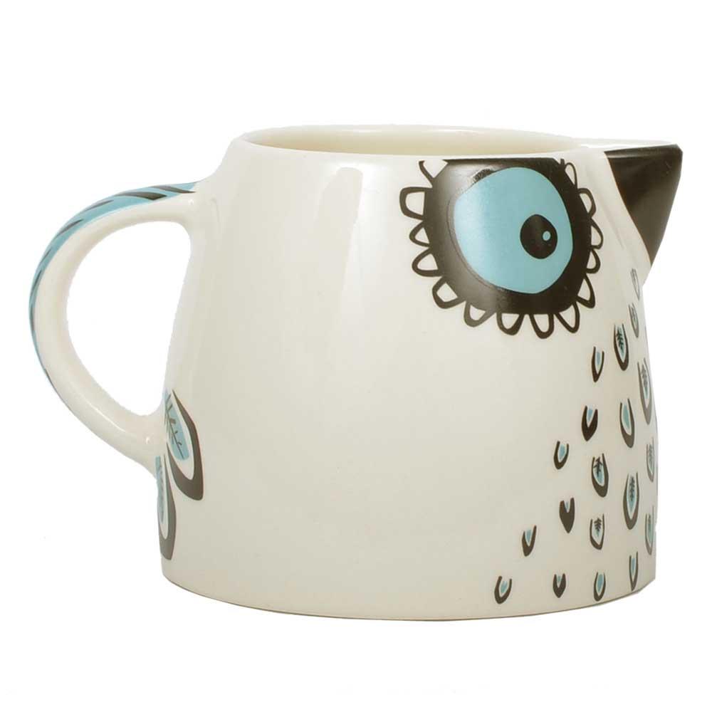 owl-milk-jug
