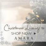 luxury Christmas shopping ideas/