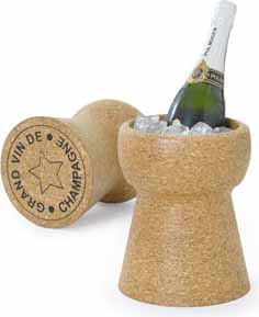 champagne_cork_ice_bucket