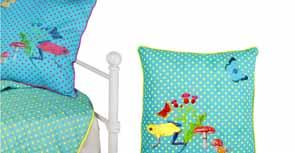 growing_textiles_cushion_yellowspots_lb1