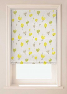 7 Ways To Bring Spring Into Your Home