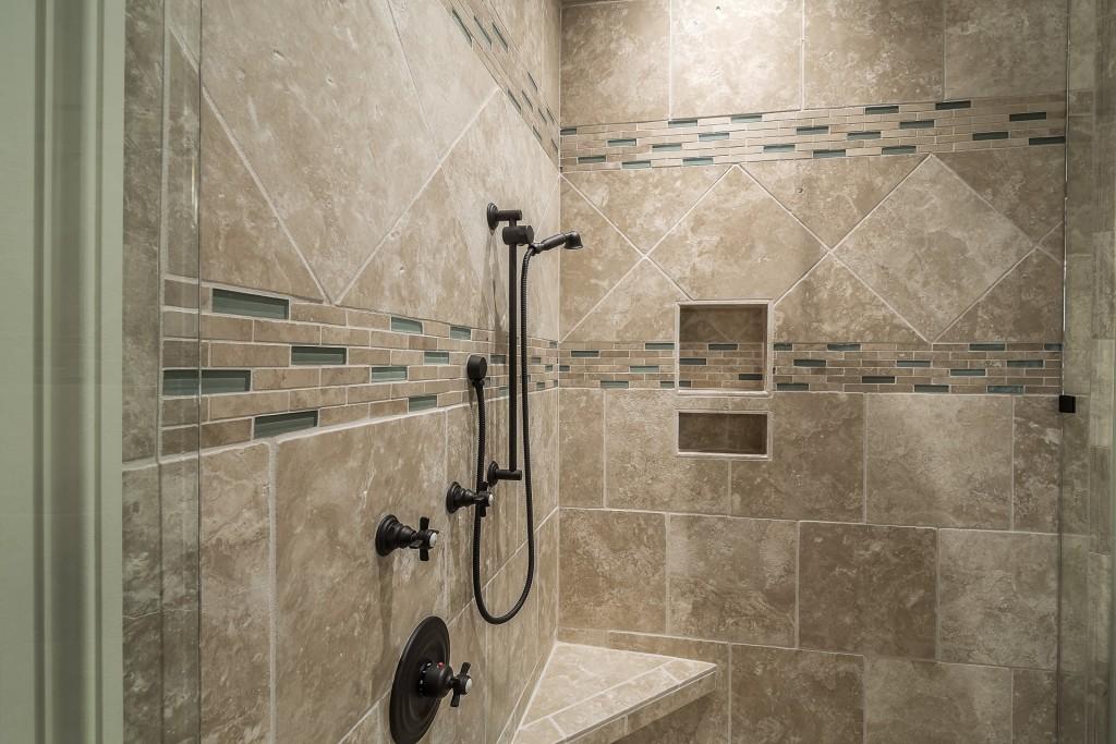 bathroom-shower-interior-home-decor-accessories-home-gems