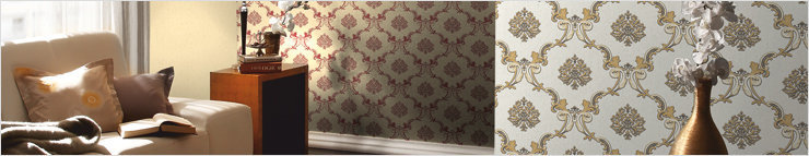classical-style-wallpaper-wallcover