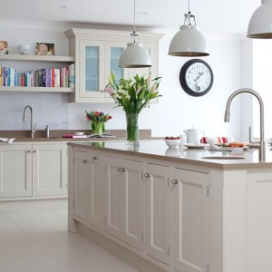 Low Cost Kitchen Cabinet Makeovers